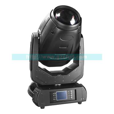 280W Beam & Spot Moving Head Light